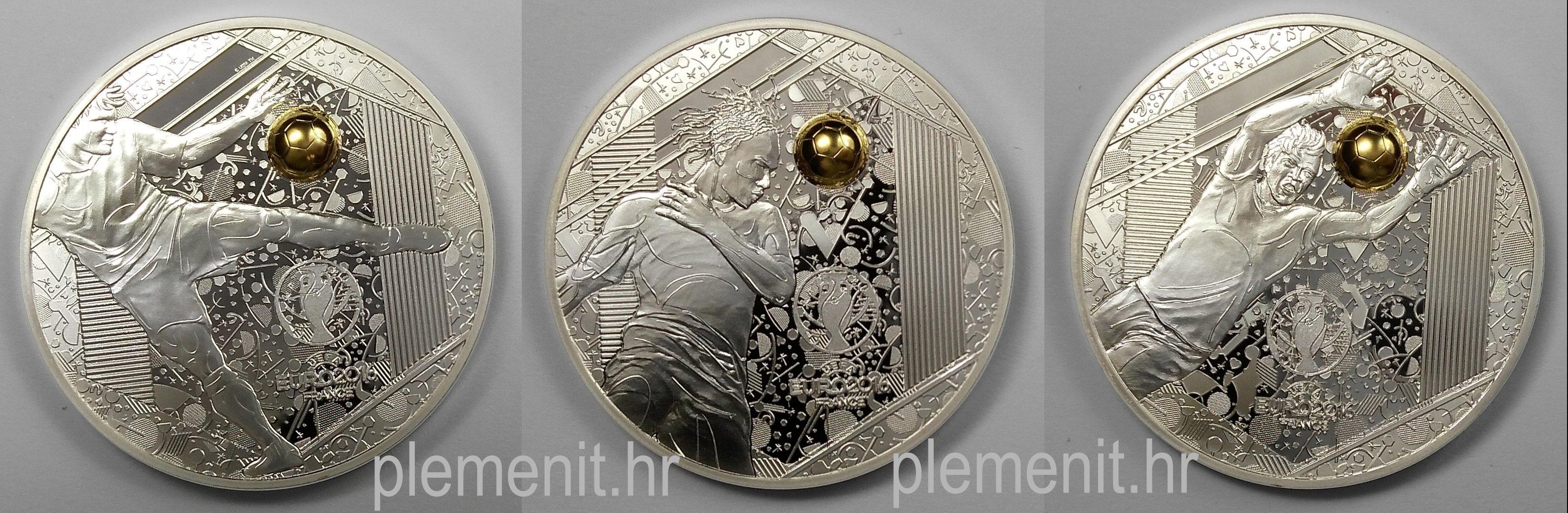 euro2016-3-nalicja-plemenit2