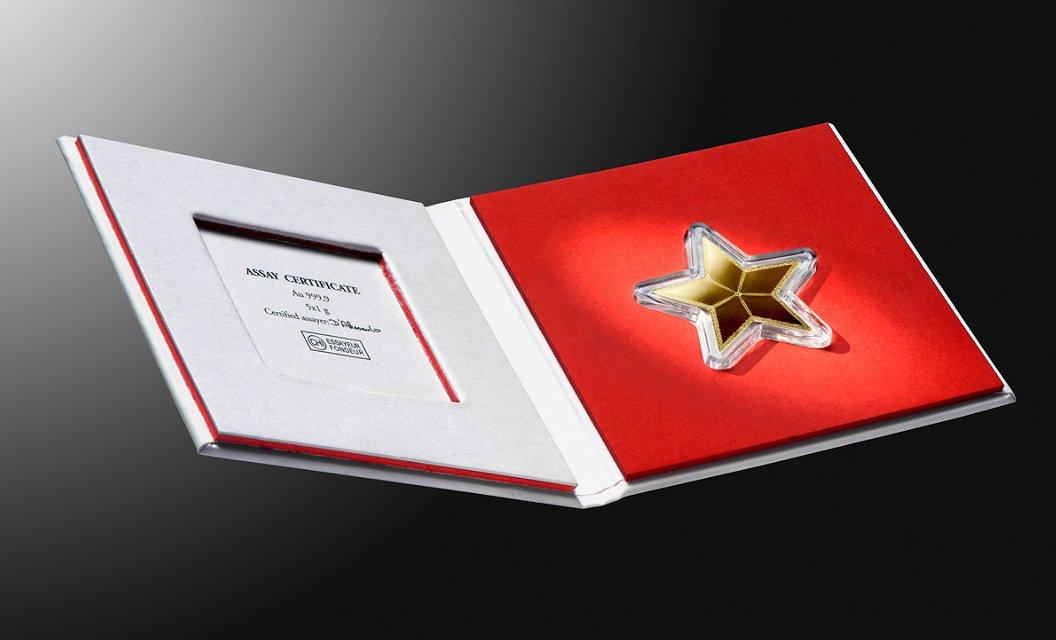 combibar-5x1-star