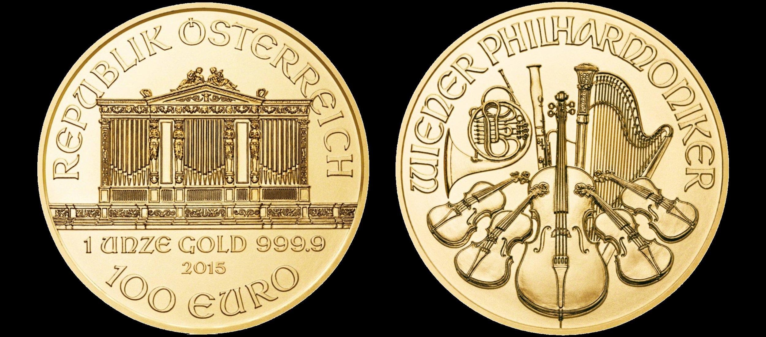 Wiener-Philharmoniker-2500x1100