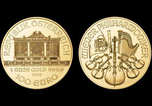 Zlatnik Philharmoniker