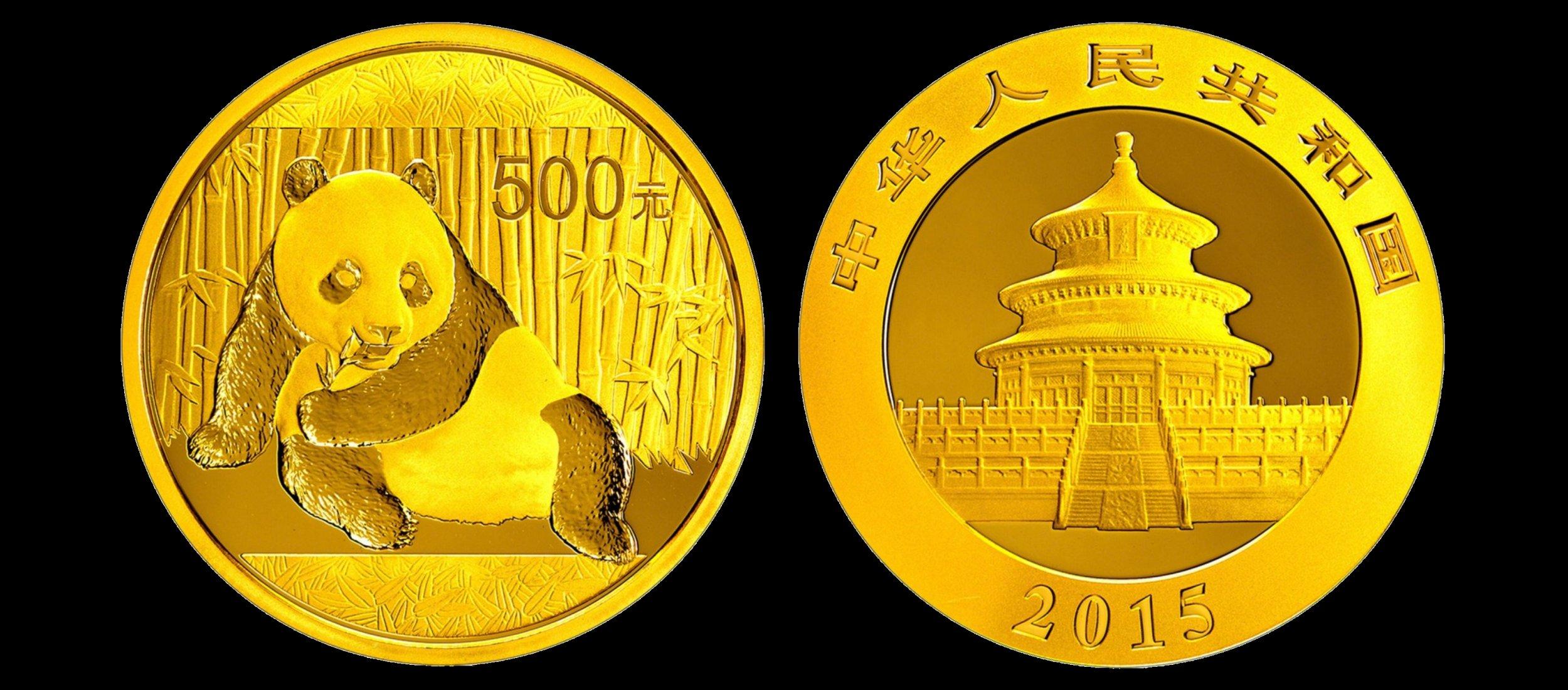 kineski-panda-zlatnik-1-2-crni