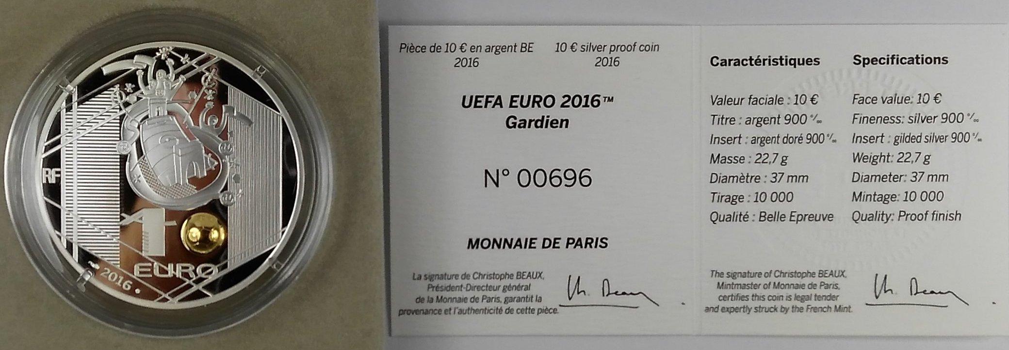euro2016srebrnjak3a