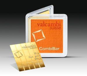 combibar-20x1-gram