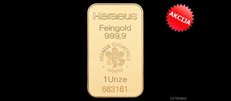 gold-heraeus-1-oz-akcija2