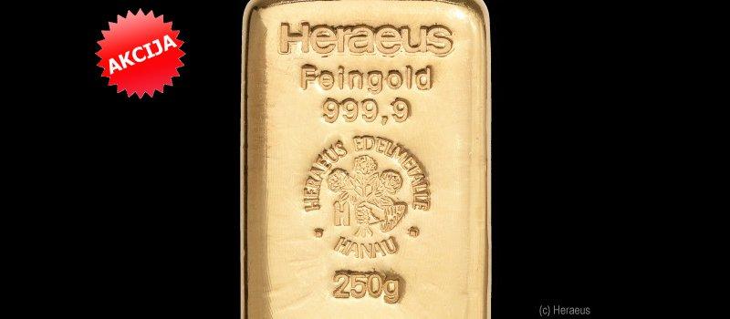 gold-heraeus-250g-lijevano-naslovnica-akcija