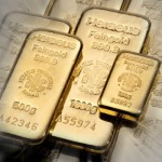 OTKRIVAMO Kako do najbolje cijene zlata?