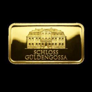 Prodaja zlata