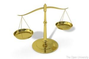 Otkup investicijskog zlata i srebra