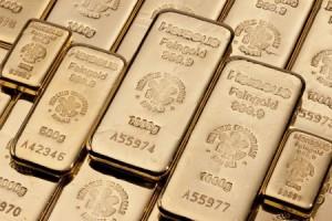 Kupnja investicijskih proizvoda od srebra i zlata