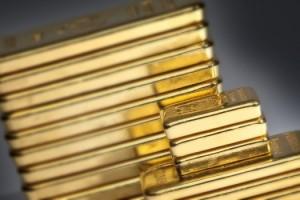 Otkup zlatnih i srebrnih poluga