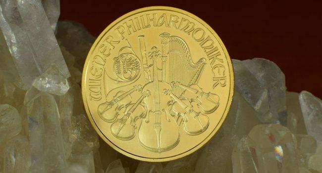 POVOLJNO: Philharmoniker po iznimnoj cijeni