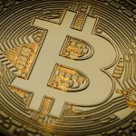 Prodaja zlata i srebra za bitcoin