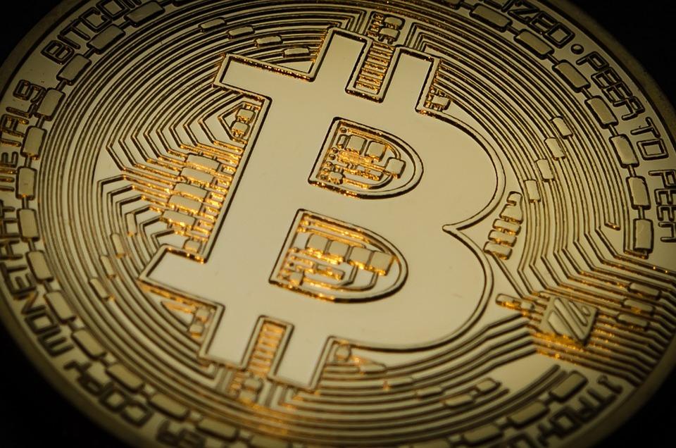 nova kripto za investiranje najbolja kripto investicijska tvrtka