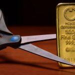 7 izvrsnih razloga za kupnju investicijskog zlata