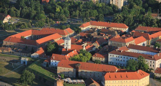 Osijek postao distributivni centar za zlato