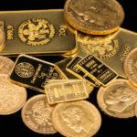 Zlatne poluge ili zlatnici: što je bolje kupiti?