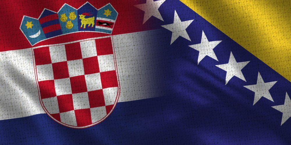 Za građane Bosne i Hercegovine: povoljno do zlata
