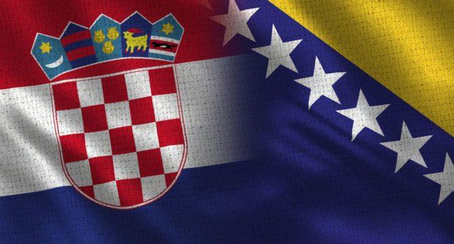 Za građane Bosne i Hercegovine: povoljno...