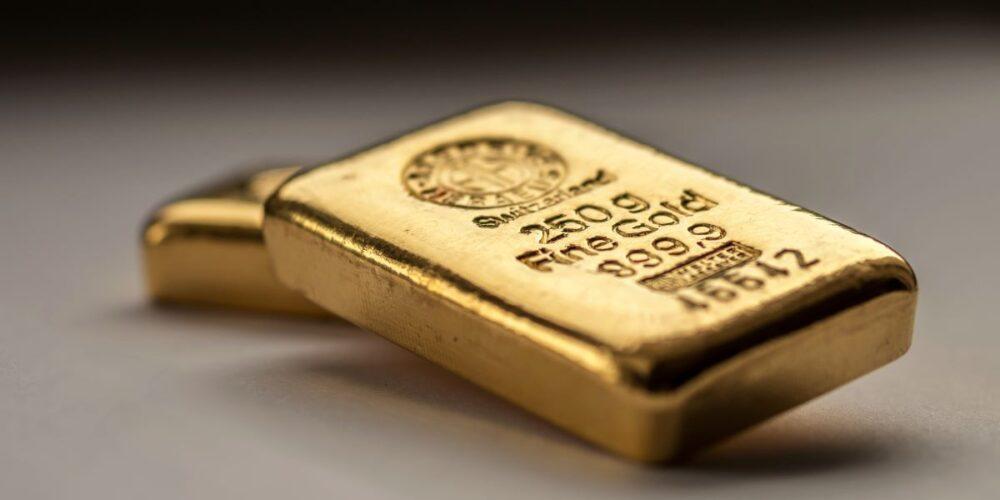 U Osijeku otvoren distributivni centar za zlato