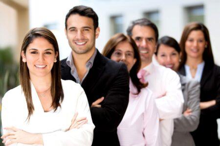 Naši stručnjaci za investicijske kovine...