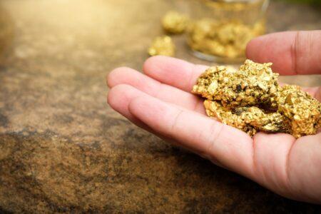 Tajna cijene zlata: kako izbjeći zamku