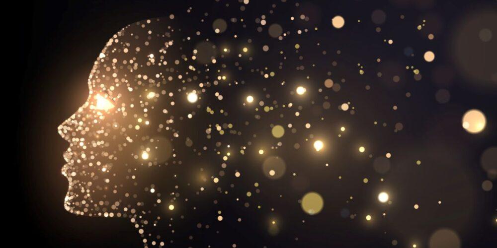 Psihologija zlata: let u zvijezde ili pad u ponor