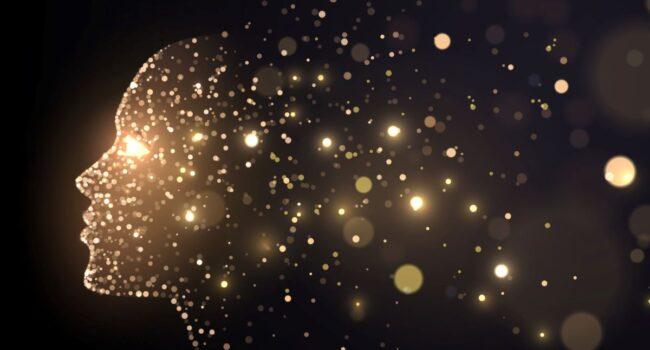 Psihologija zlata: let u zvijezde ili pad...