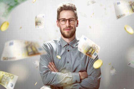 Investicijsko zlato i druge vrste ulaganja:...
