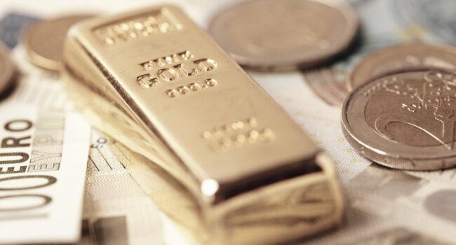 Otkup zlata počinje već dok zlato kupujete!