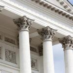 Obrana od katastrofe: četiri stupa mudrog ulaganja