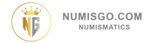 Numisgo.com