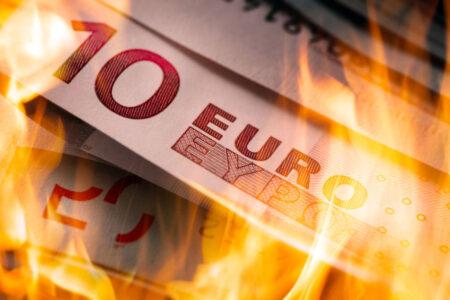 Cijene bjesomučno rastu, i zato zlato treba...