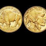 Američki zlatnik Buffalo opet u prodaji, isporuka odmah