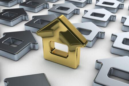 Ako kupujete nekretninu, ovo morate znati